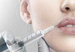 Botox Clinic Glasgow